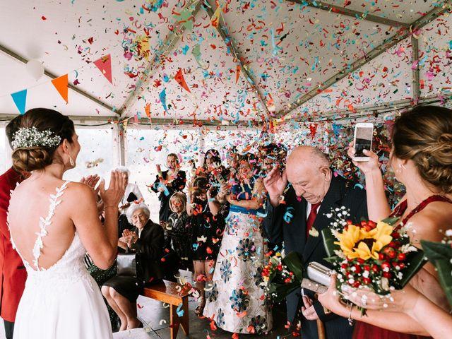 O casamento de Joaquim e Paula em Figueira da Foz, Figueira da Foz 32