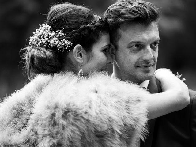 O casamento de Joaquim e Paula em Figueira da Foz, Figueira da Foz 47