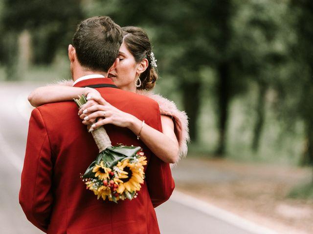 O casamento de Joaquim e Paula em Figueira da Foz, Figueira da Foz 48