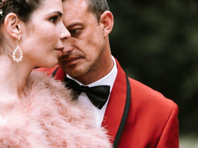 O casamento de Joaquim e Paula em Figueira da Foz, Figueira da Foz 1