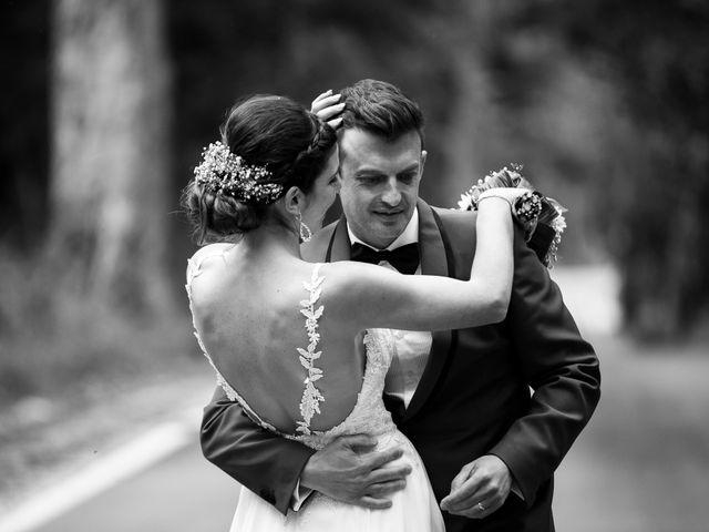 O casamento de Joaquim e Paula em Figueira da Foz, Figueira da Foz 52
