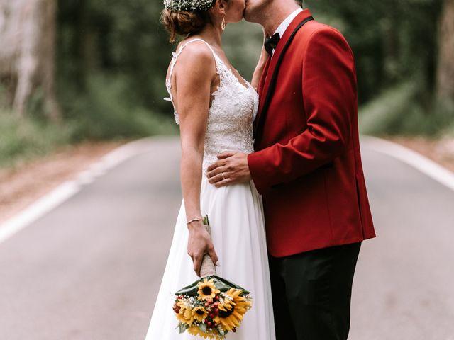 O casamento de Joaquim e Paula em Figueira da Foz, Figueira da Foz 53