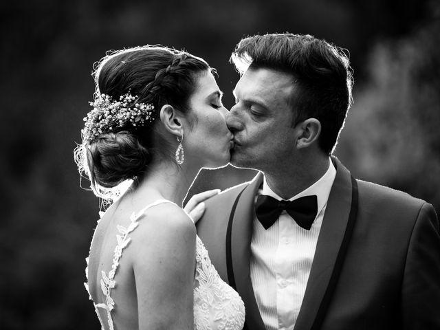 O casamento de Joaquim e Paula em Figueira da Foz, Figueira da Foz 55