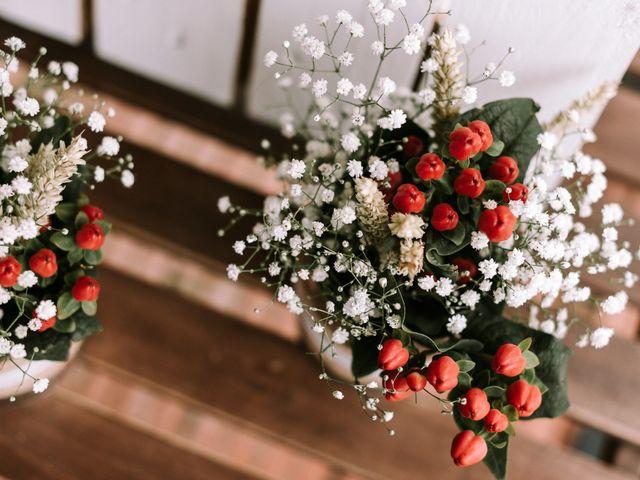 O casamento de Joaquim e Paula em Figueira da Foz, Figueira da Foz 58