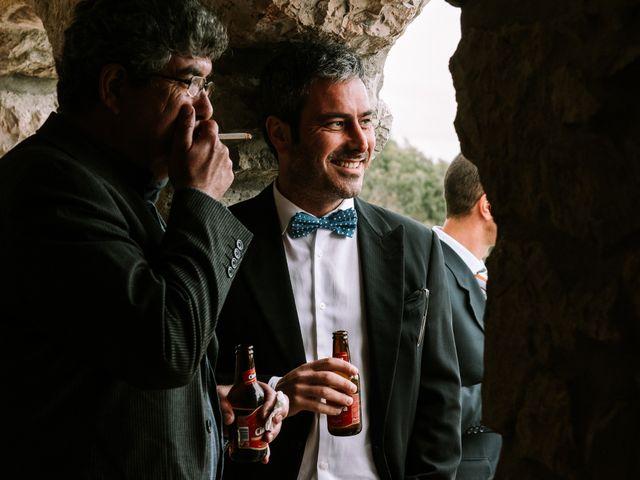 O casamento de Joaquim e Paula em Figueira da Foz, Figueira da Foz 66