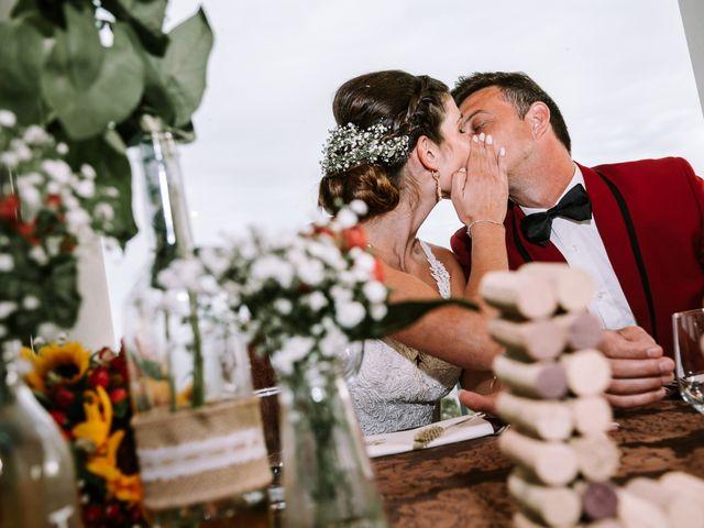 O casamento de Joaquim e Paula em Figueira da Foz, Figueira da Foz 67