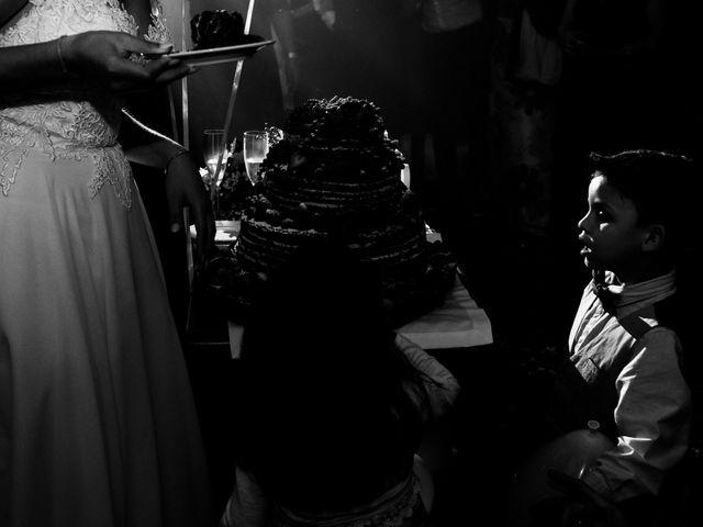 O casamento de Joaquim e Paula em Figueira da Foz, Figueira da Foz 70