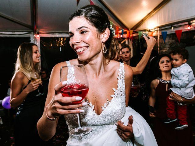 O casamento de Joaquim e Paula em Figueira da Foz, Figueira da Foz 73