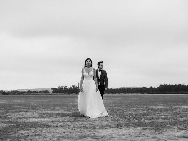 O casamento de Joaquim e Paula em Figueira da Foz, Figueira da Foz 81