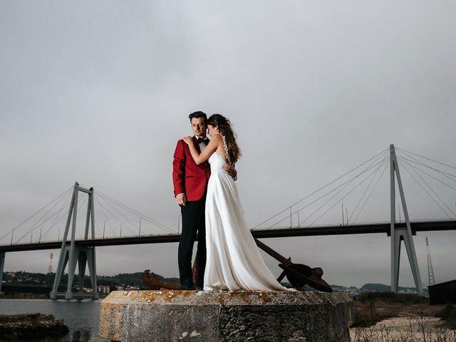 O casamento de Joaquim e Paula em Figueira da Foz, Figueira da Foz 82