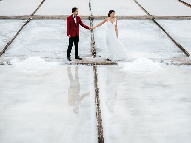 O casamento de Joaquim e Paula em Figueira da Foz, Figueira da Foz 84