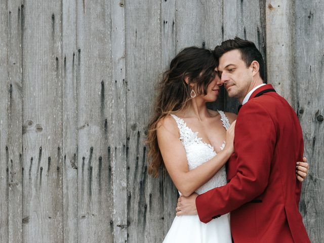 O casamento de Joaquim e Paula em Figueira da Foz, Figueira da Foz 85
