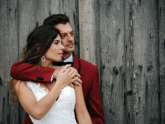 O casamento de Joaquim e Paula em Figueira da Foz, Figueira da Foz 86