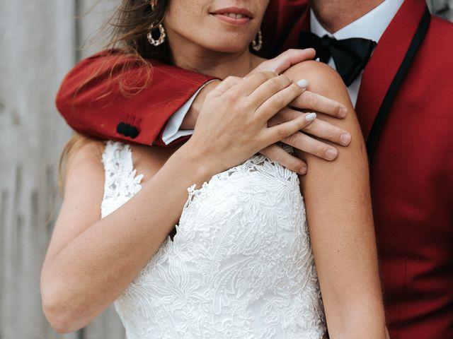O casamento de Joaquim e Paula em Figueira da Foz, Figueira da Foz 87