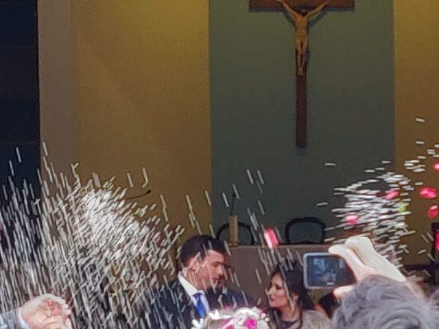 O casamento de Vítor  e Isabel  em Machico, Madeira 6