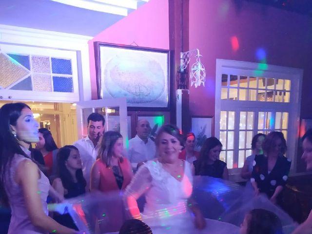 O casamento de Vítor  e Isabel  em Machico, Madeira 10