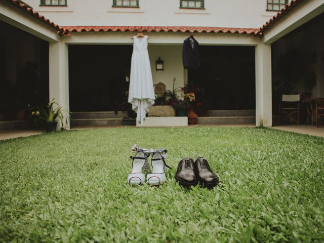 O casamento de André e Ângela em Aveiro, Aveiro (Concelho) 5