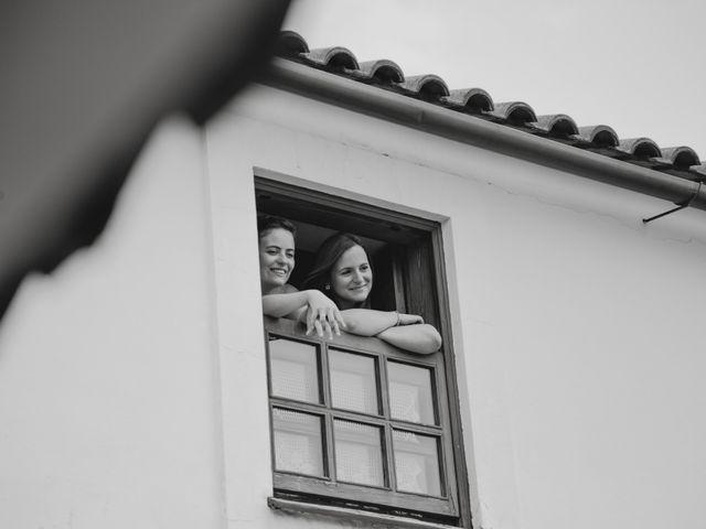 O casamento de André e Ângela em Aveiro, Aveiro (Concelho) 6