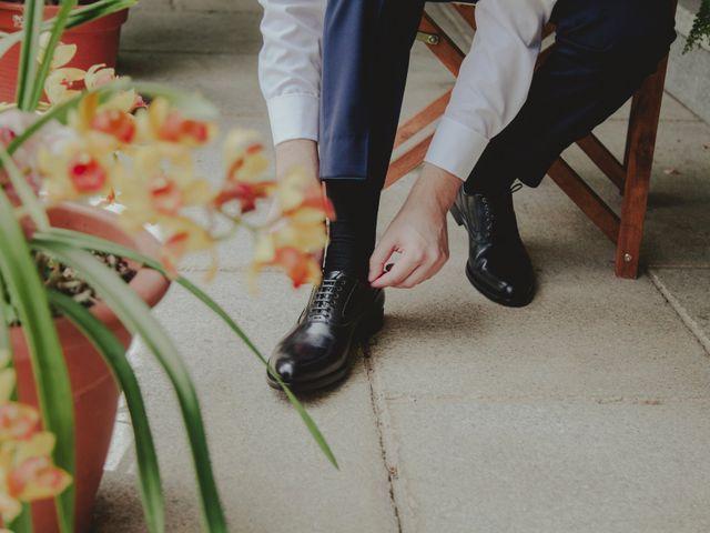 O casamento de André e Ângela em Aveiro, Aveiro (Concelho) 8