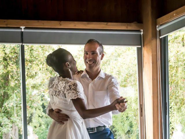 O casamento de Eduardo e Carla em Moita, Moita 2