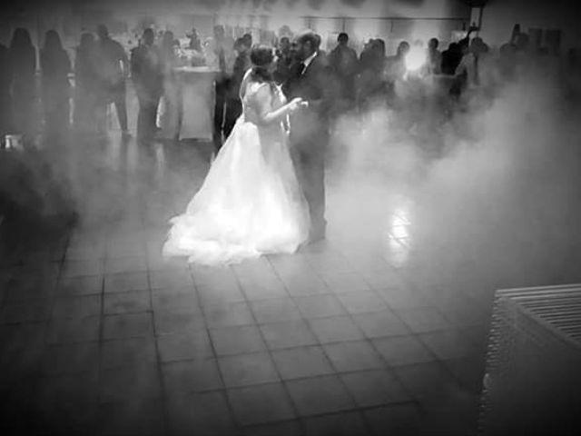 O casamento de Flávio e Ana em Palmela, Palmela 5
