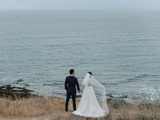 O casamento de Jerson e Zhouyan em Arruda dos Vinhos, Arruda dos Vinhos 39