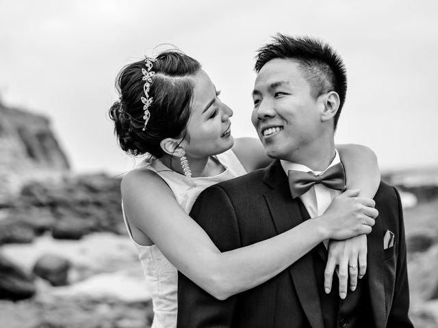 O casamento de Jerson e Zhouyan em Arruda dos Vinhos, Arruda dos Vinhos 41