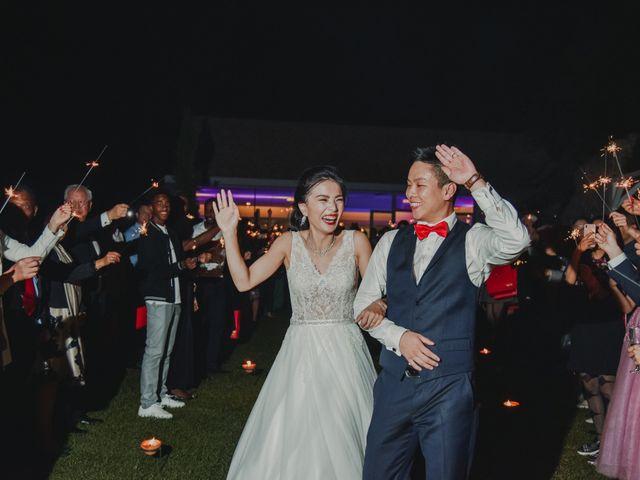 O casamento de Jerson e Zhouyan em Arruda dos Vinhos, Arruda dos Vinhos 44
