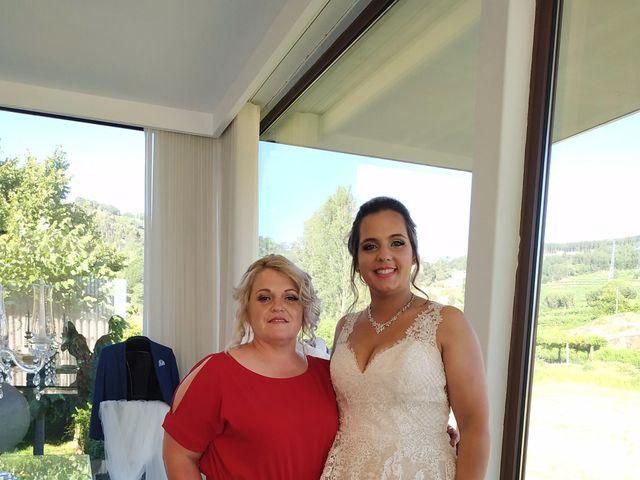 O casamento de Pedro e Ana em Vila Nova de Famalicão, Vila Nova de Famalicão 3