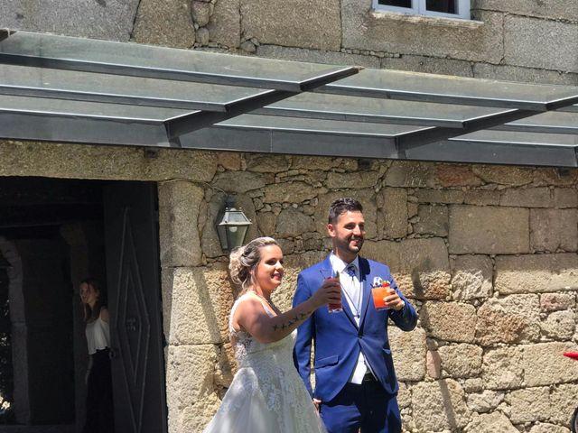 O casamento de Pedro e Ana em Vila Nova de Famalicão, Vila Nova de Famalicão 6