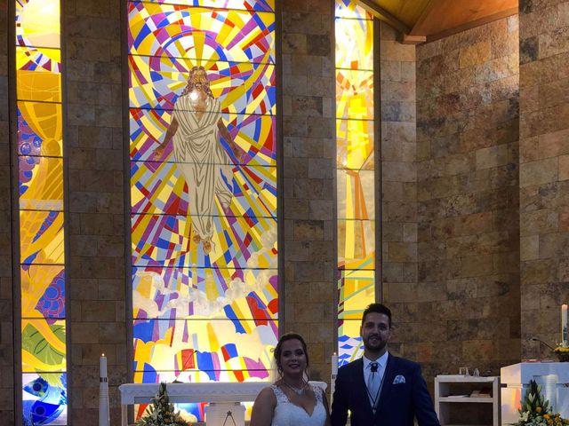 O casamento de Pedro e Ana em Vila Nova de Famalicão, Vila Nova de Famalicão 7