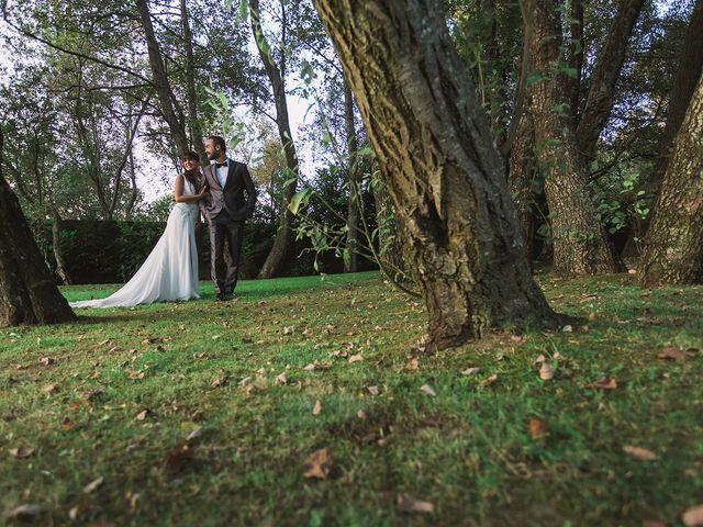 O casamento de Paulo e Cristiana em Penafiel, Penafiel 25