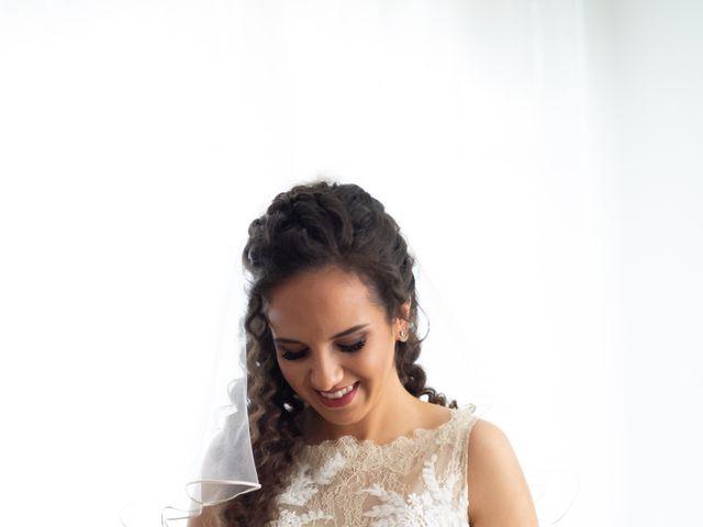 O casamento de Lucas e Ana em Vila Nova de Gaia, Vila Nova de Gaia 14