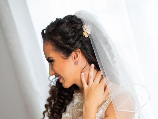 O casamento de Lucas e Ana em Vila Nova de Gaia, Vila Nova de Gaia 15