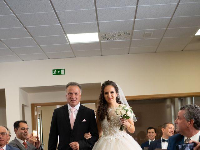 O casamento de Lucas e Ana em Vila Nova de Gaia, Vila Nova de Gaia 18