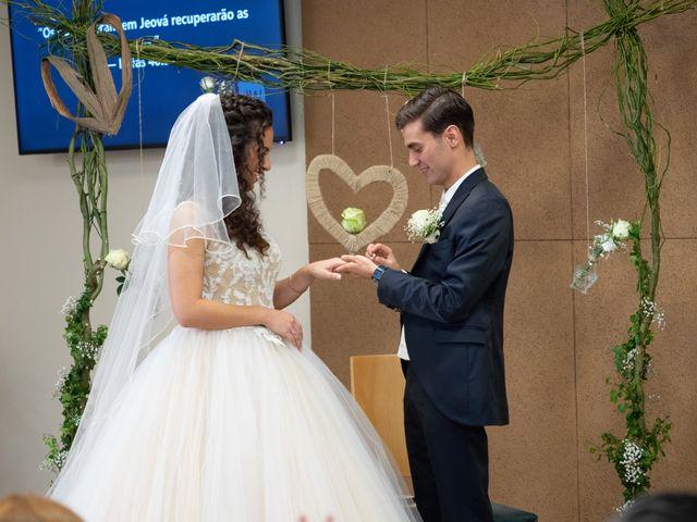 O casamento de Lucas e Ana em Vila Nova de Gaia, Vila Nova de Gaia 20