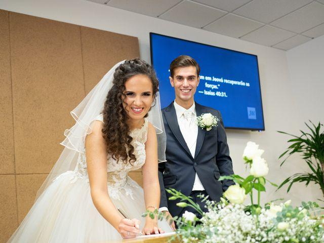 O casamento de Lucas e Ana em Vila Nova de Gaia, Vila Nova de Gaia 21