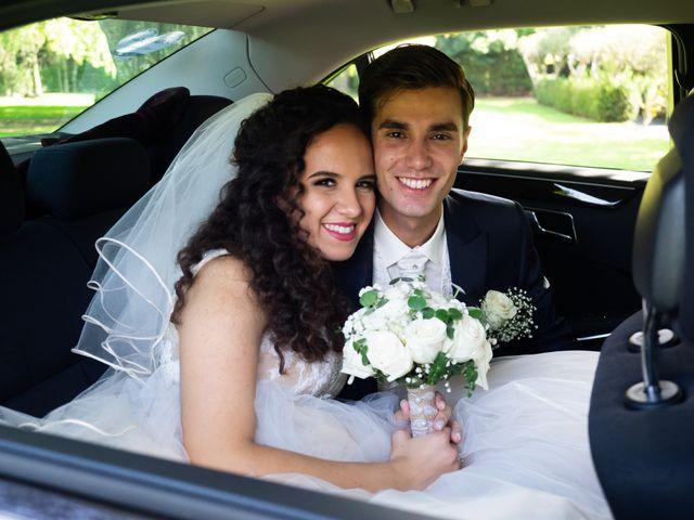 O casamento de Lucas e Ana em Vila Nova de Gaia, Vila Nova de Gaia 22