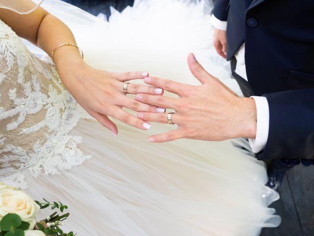 O casamento de Lucas e Ana em Vila Nova de Gaia, Vila Nova de Gaia 23