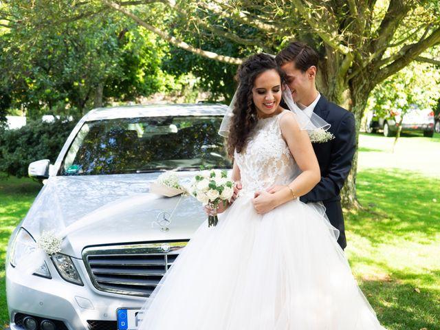 O casamento de Lucas e Ana em Vila Nova de Gaia, Vila Nova de Gaia 24