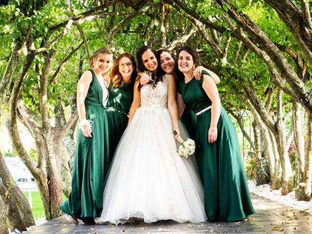 O casamento de Lucas e Ana em Vila Nova de Gaia, Vila Nova de Gaia 25