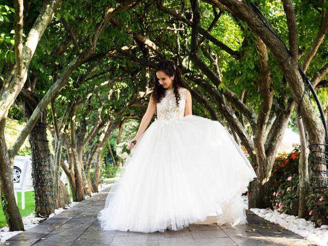 O casamento de Lucas e Ana em Vila Nova de Gaia, Vila Nova de Gaia 26