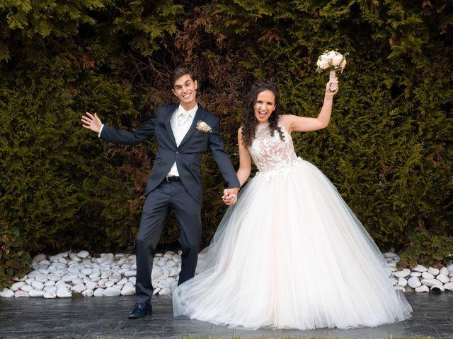 O casamento de Lucas e Ana em Vila Nova de Gaia, Vila Nova de Gaia 29