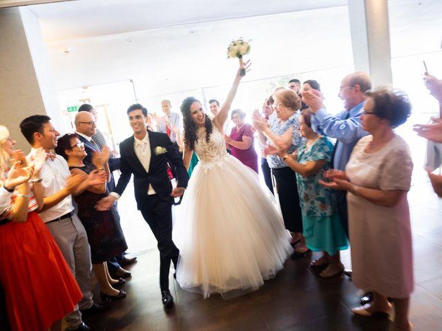 O casamento de Lucas e Ana em Vila Nova de Gaia, Vila Nova de Gaia 33