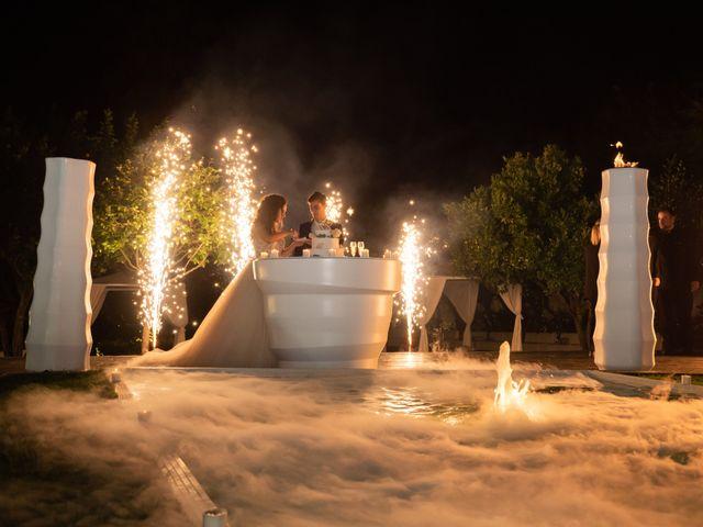 O casamento de Lucas e Ana em Vila Nova de Gaia, Vila Nova de Gaia 36