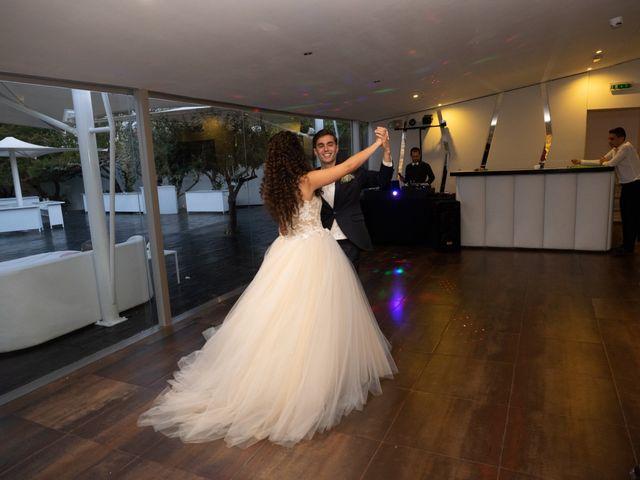 O casamento de Lucas e Ana em Vila Nova de Gaia, Vila Nova de Gaia 40