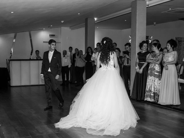 O casamento de Lucas e Ana em Vila Nova de Gaia, Vila Nova de Gaia 41