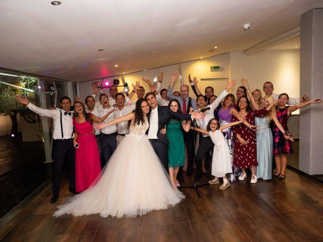 O casamento de Lucas e Ana em Vila Nova de Gaia, Vila Nova de Gaia 42