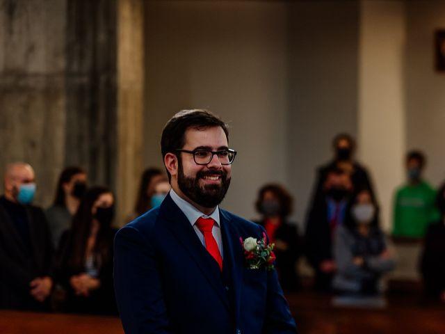 O casamento de Carolina e Guilherme em Lisboa, Lisboa (Concelho) 6