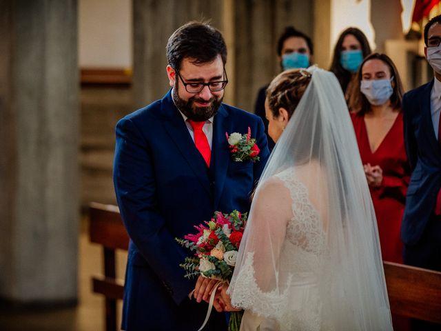 O casamento de Carolina e Guilherme em Lisboa, Lisboa (Concelho) 8